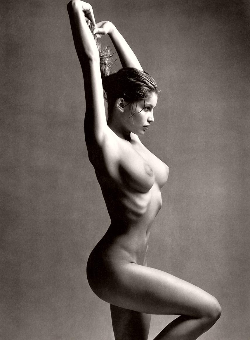 The tao of erotic massage 1