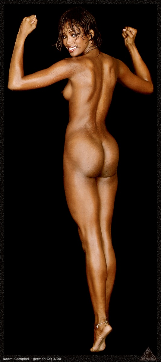 Niomi campbell nude, jennifer aniston xvideos