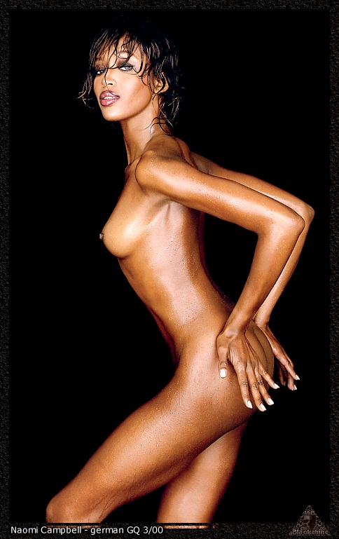 pukeing-naomi-ebony-nude-tumblr-licking